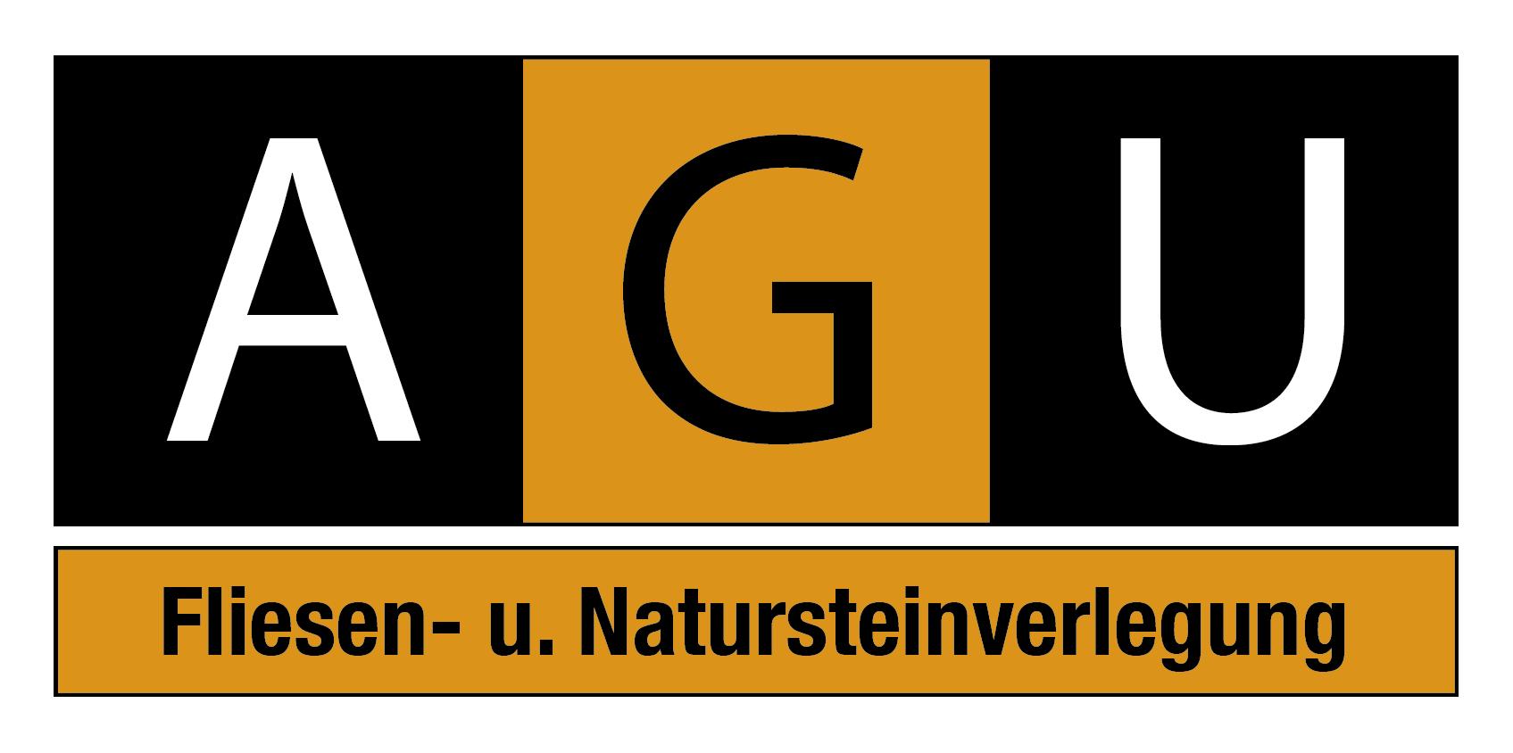 AGU Fliesenverlegung, Natursteinverlegung und Pflasterung - Linz-Land | Andreas Gerhard Unger Fliesen- u. Natursteinverlegung - Ihr Fliesenleger, Pflasterer und Natursteinverleger aus Traun im Bezirk Linz-Land - Oberösterreich.